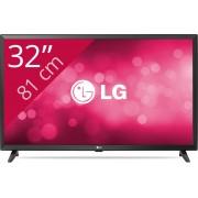 LG 32LJ610V - Full HD tv