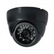 IR DOM kamera SS-212C