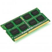 Kingston ValueRAM 8 GB SODIMM DDR3-1600