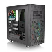 Carcasa Thermaltake Core X31 RGB Window Black