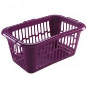 Heidrun Althea műanyag ruháskosár - 405077