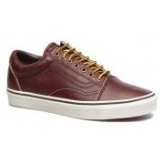Vans Sneakers Old Skool