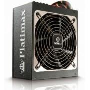 Sursa Enermax Platimax EPM850 EWT 850W
