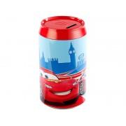 Disney Cars Spardose WGP-London