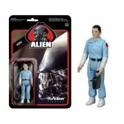 Alien ReAction Figures Ash Action Figure