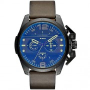 Orologio diesel uomo dz4364 mod. ironside new collection