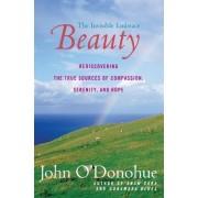 Beauty by John O'Donohue