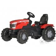 Tractor cu pedale Rolly FarmTrac Massey Ferguson 8650