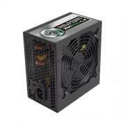 Zdroj Zalman ZM500-LX 500W 80+ ATX12V 2.3 PFC 12cm fan