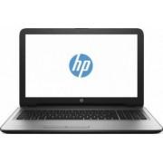 Laptop HP 250 G5 Intel Core i5-6200U 1TB 8GB AMD Radeon R5 M430 2GB FullHD Geanta bonus
