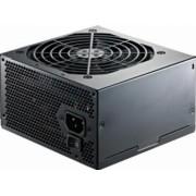 Sursa Cooler Master B700 700W