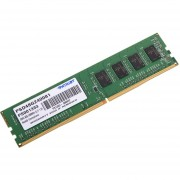 PATRIOT MEMORIA RAM 8GB DDR4 2400MHZ PREMIER PC4-19200 PSD48G240081