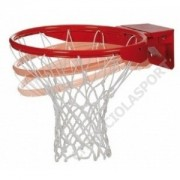 CANESTRO BASKET RECLINABILE FIBA