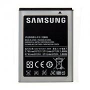 Acumulator Original Samsung EB494358VU