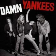 Damn Yankees - Damn Yankees (0075992615921) (1 CD)
