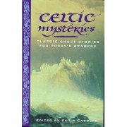 Celtic Mysteries by Kevin Carolan