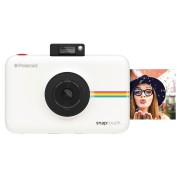POLAROID POLSTW - Digitale Sofortbildkamera mit Touchdisplay