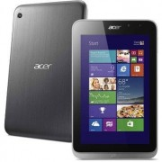 Tablette Tactile Acer Iconia W4-820 Wi-Fi 32 Go 8 pouces Gris