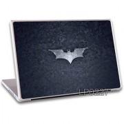 Laptop Notebook Vinly Skins High Quality COD Shipment Diwali Sale- LP0227