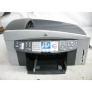 Q3462A HP Officejet 7410W Multi Function Inkjet Printer - Refurbished