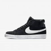 Nike SB Blazer Premium SE