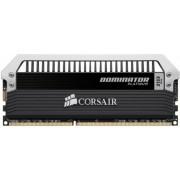 Corsair Dominator Platinum 2x 8GB DDR3 DRAM 16GB DDR3 2133MHz geheugenmodule