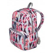 Roxy Небольшой рюкзак Always Core