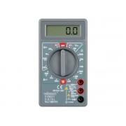 Velleman DVM831 digitale multimeter