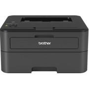 Imprimanta Brother HL-L2360DN, A4, 30 ppm, Duplex, Retea