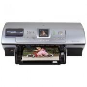 Imprimanta cu jet HP Photosmart 8450 Q3388A fara cartuse, fara alimentator, fara cabluri