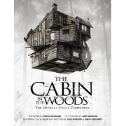 Cabin in the Woods by Drew Goddard