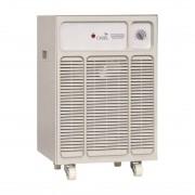 Oasis Luftentfeuchter D75 14.6 Liter