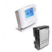 Chronotherm sans fil pour vanne de mélange HMC80