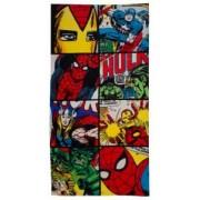 Prosop - Marvel Defenders