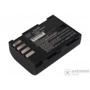 Acumulator compatibil Real Power Panasonic DMW-BLF19