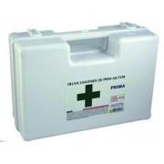 Trusa sanitara prim ajutor detasabila