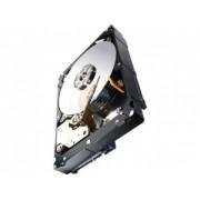 HDD SAS 2TB 7200RPM 6GB/S/128MB ST2000NM0043 SEAGATE