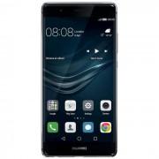 Huawei P9 grey Vodafone