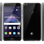 Huawei P8 Lite (2017) Dual