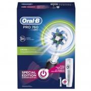 CABLE DISPLAYPORT EQUIP 119332 -