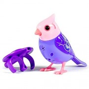 Silverlit DigiBirds Melody Whistle Bird