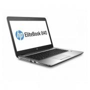 HP Prijenosno računalo Elitebook 840 G3, Y3B71EA Y3B71EA