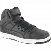Sneakers unisex Puma Rebound Street L 35925202