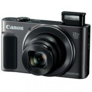 Digital Camera PowerShot SX620 HS Black