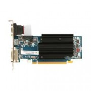 SAPPHIRE TECHNOLOGY - RADEON R5 230 2GB DDR3 PCI-E VGA DVI-D HDMI.IN - 11233-02-20G
