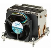 Solutie termala Intel (Combo)