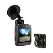 Camera video auto Mio MiVue 538 Deluxe