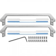 Dominator Platinum Light Bar Upgrade Kit