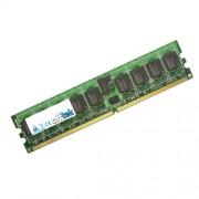 Memoria da 4GB RAM per Asus Z9PE-D8 WS (DDR3-12800 - Reg) - Aggiornamento Memoria Scheda Madre