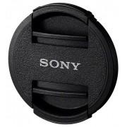 Sony ALC-F405S első capac obiectiv (40.5mm)